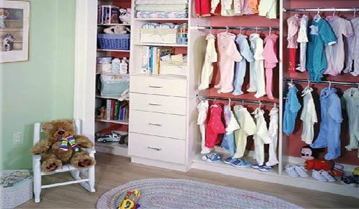 Closettec1-01